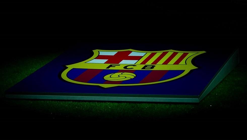 رسميا.. الكشف عن هوية مدرب برشلونة الجديد