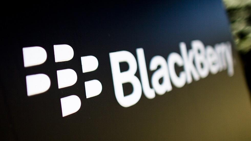 خبر مفرح لعشاق أجهزة BlackBerry