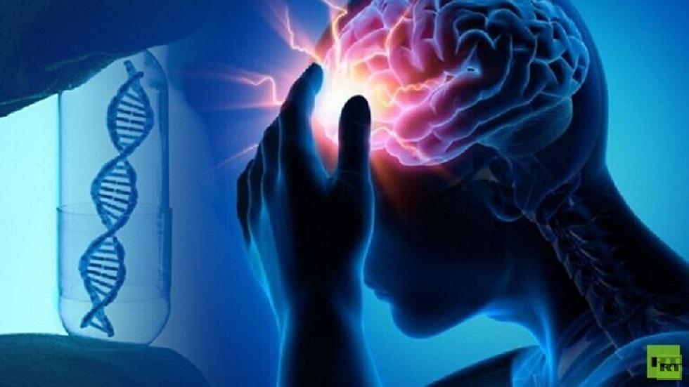 طريقة سهلة وبسيطة لتحسين وظائف الدماغ
