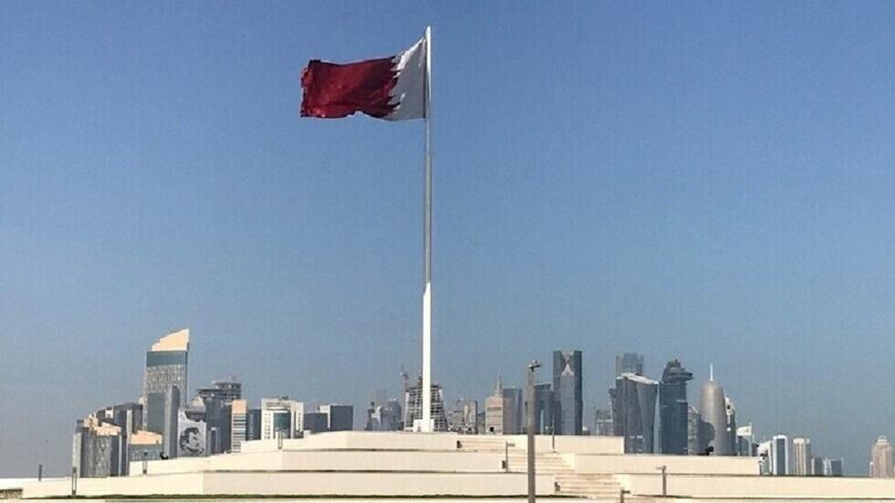 قطر ترحب باتفاق