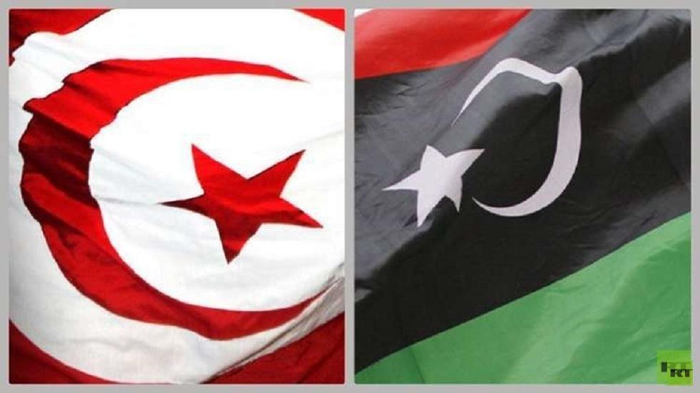 تونس ترحب بقرار وقف إطلاق النار في ليبيا