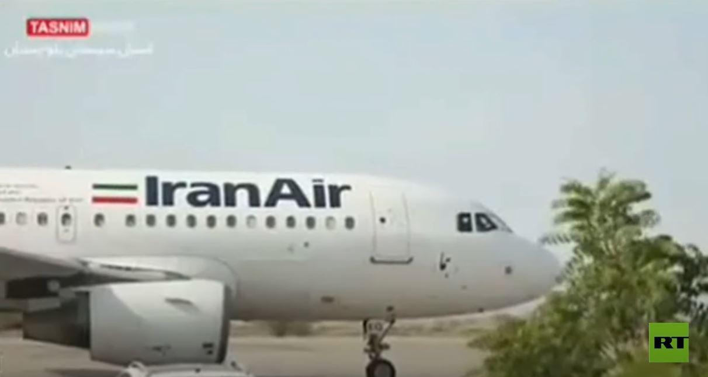 وصول 3 رهائن ايرانيين إلى بلادهم بعد 5 سنوات من احتجازهم في الصومال