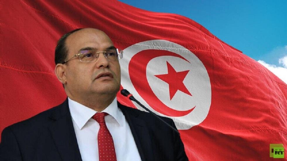 تونس.. رئيس حكومة تصريف الأعمال يقيل رئيس هيئة مكافحة الفساد