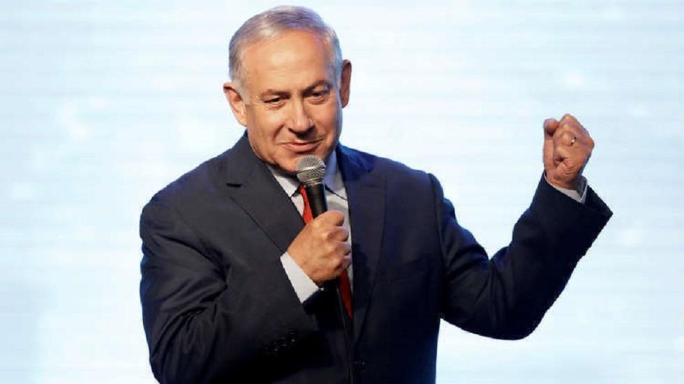 وفد إسرائيلي رسمي يتوجه إلى أبوظبي مع كبار مساعدي ترامب لإجراء محادثات مع الإمارات