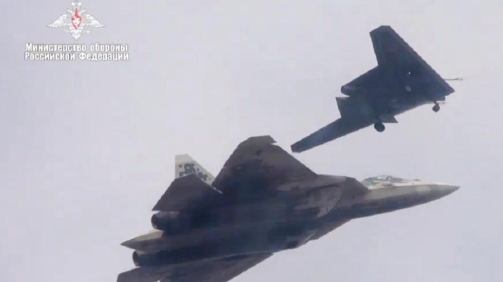 وزارة الدفاع الروسية: سنجعل من