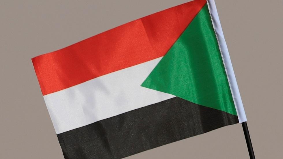 السودان يكشف
