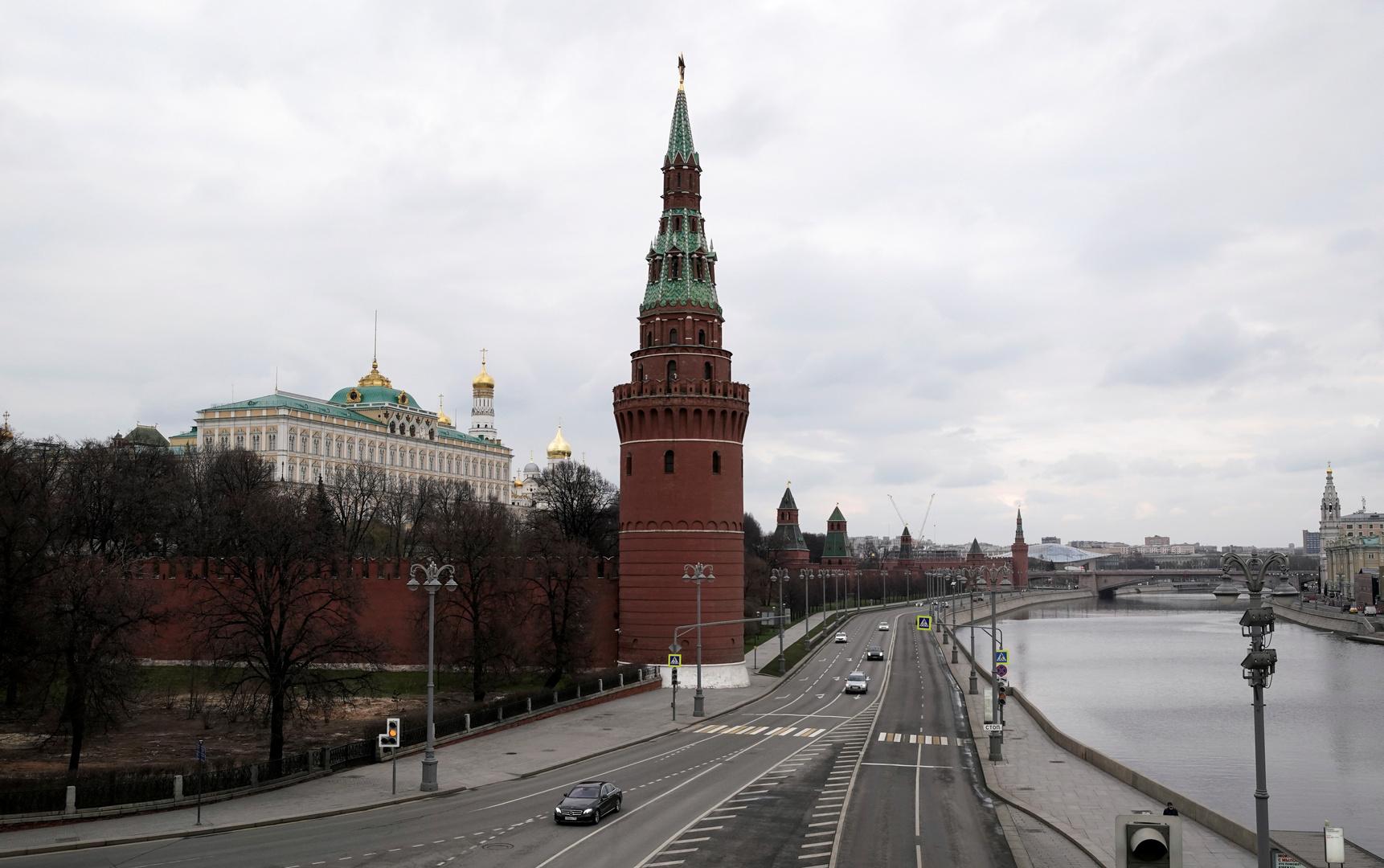 جنوب إفريقيا: نتحاور مع روسيا لإسكات السلاح في القارة السمراء