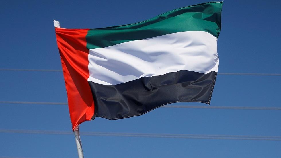الإمارات تحذر مجلس الأمن من أن تركيا