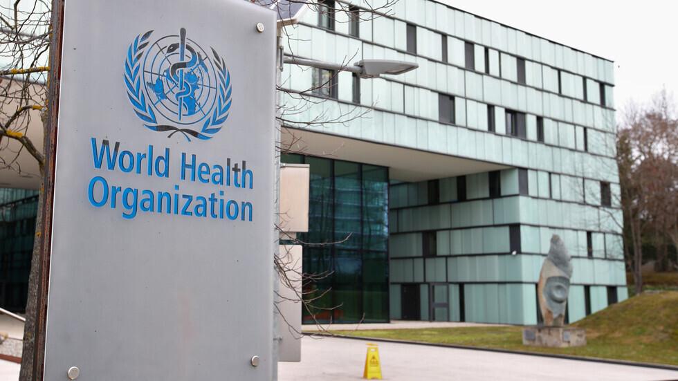 شلل الأطفال يعود إلى إفريقيا من السودان بعد أيام من إعلان الصحة العالمية القضاء عليه