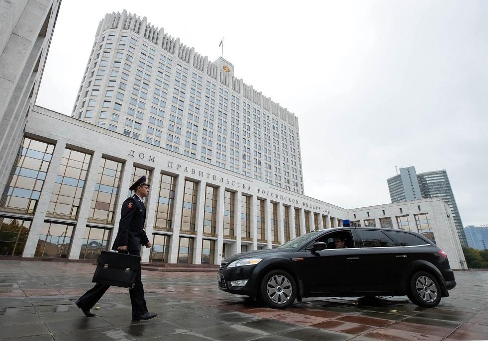 برلماني روسي يدعو للسماح بدخول الطلاب الأجانب