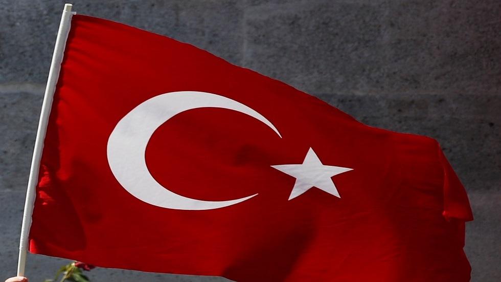 أنقرة: اليونان نقلت جنودا بزي مدني إلى جزيرة مايس قبالة السواحل التركية ولن نقبل بذلك