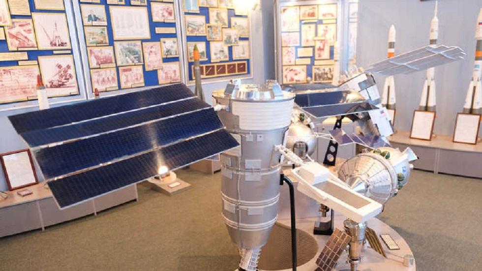 روسيا تؤجل إرسال أقمار جديدة إلى الفضاء
