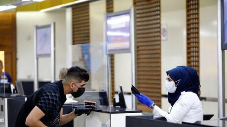 العراق.. حالات الشفاء من كورونا تتجاوز الإصابات خلال الـ24 ساعة الماضية