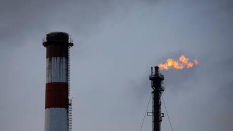 توقعات طيبة من الخبراء لمنتجي النفط والغاز