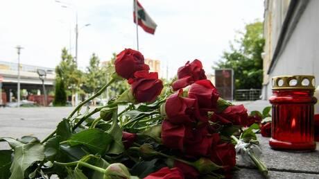 خامنئي: انفجار بيروت وسام سيفاخر فيه لبنان