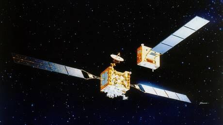 اليابان تعمل على استراتيجية جديدة لتطوير الأقمار الصناعية