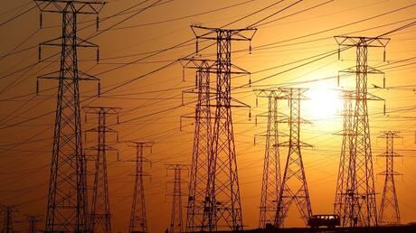 جنوب إفريقيا بلا كهرباء لـ661 ساعة
