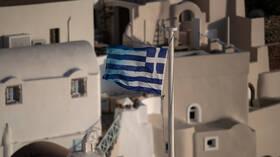 اليونان.. تعديل حكومي واحتفاظ وزيري المال والخارجية بمنصبيهما
