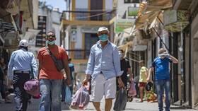 المغرب يسجل ارتفاعا جديدا بعد استقرار في إصابات ووفيات كورونا