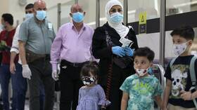 العراق يسجل 3047 إصابة و67 حالة وفاة بكورونا خلال الـ24 ساعة الماضية