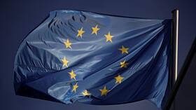 وزراء الخارجية الأوروبيون سيبحثون في جلسة عاجلة الجمعة المستجدات في لبنان والبحر المتوسط