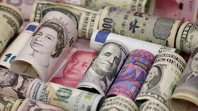 محللون: المستثمرون يتخلون عن النقد