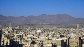 الصحة اليمنية تدين إعدام