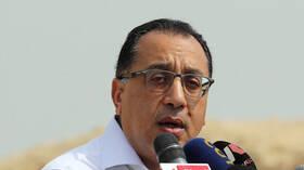 مصر تعلن زيادة إصابات فيروس كورونا والاستعداد لموجة ثانية