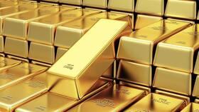 الإمارات.. قفزة كبيرة في رصيد المركزي من الذهب