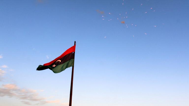 """""""نقطة تحول حاسمة"""".. الأمم المتحدة تعلن إحراز تقدم في مشاورات ليبية-ليبية"""
