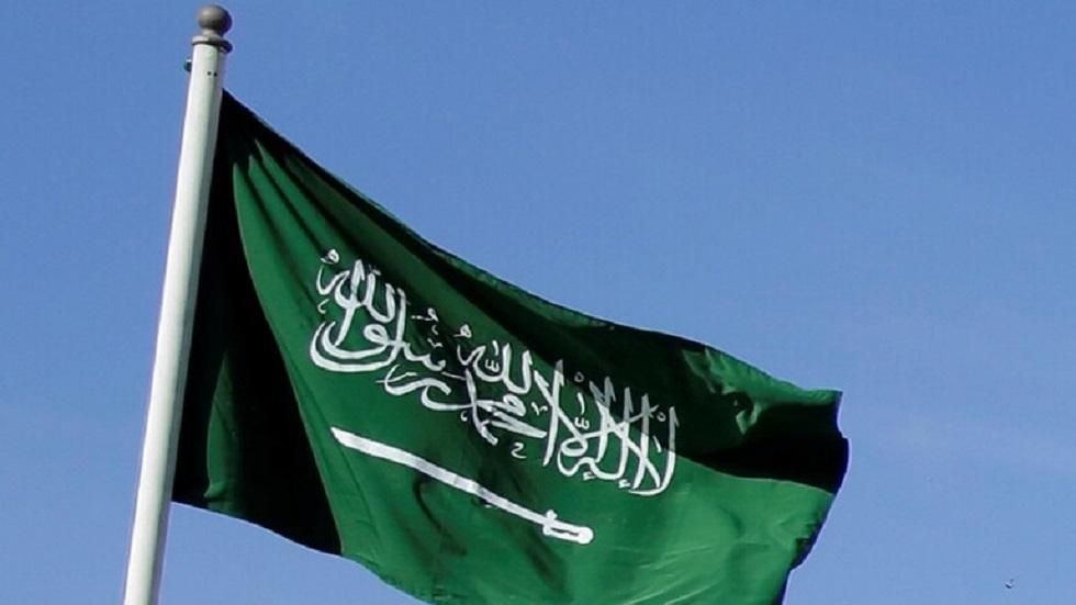 إنشاء أول ناد للرياضات البحرية في السعودية