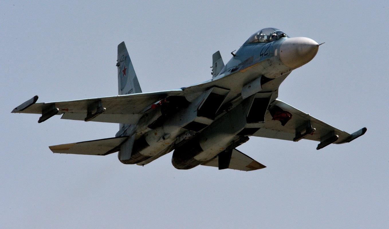 روسيا.. اعتراض طائرة نرويجية فوق بحر بارنتس