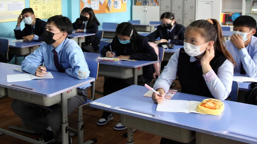 الولايات المتحدة ترفض مشاركة جهود منظمة الصحة العالمية لإنتاج ضد كورونا