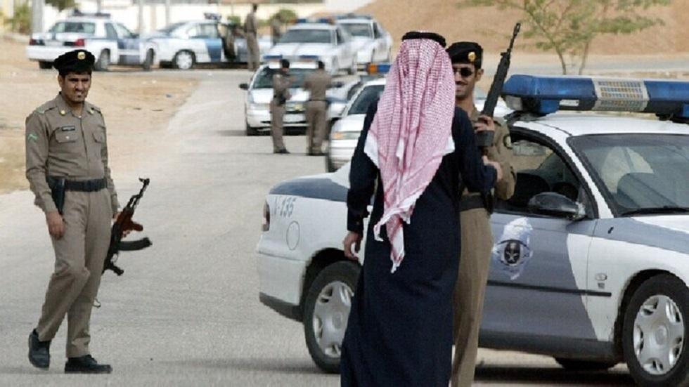 السعودية.. القتل تعزيرا لـ