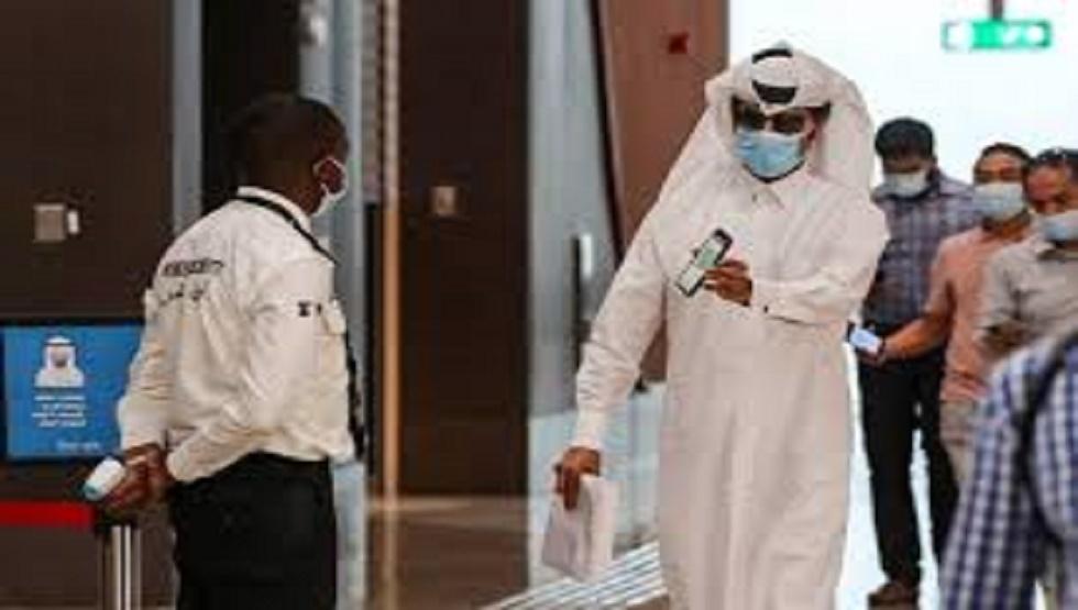 قطر تشتكي الإمارات أمام محكمة العدل الدولية وتتهمها بإلحاق
