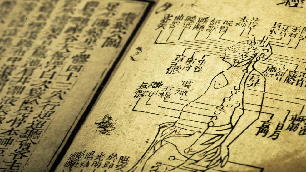 اختراق في علم الآثار.. أقدم نص تشريحي على الإطلاق بمعلومات حيوية عن جسم الإنسان!