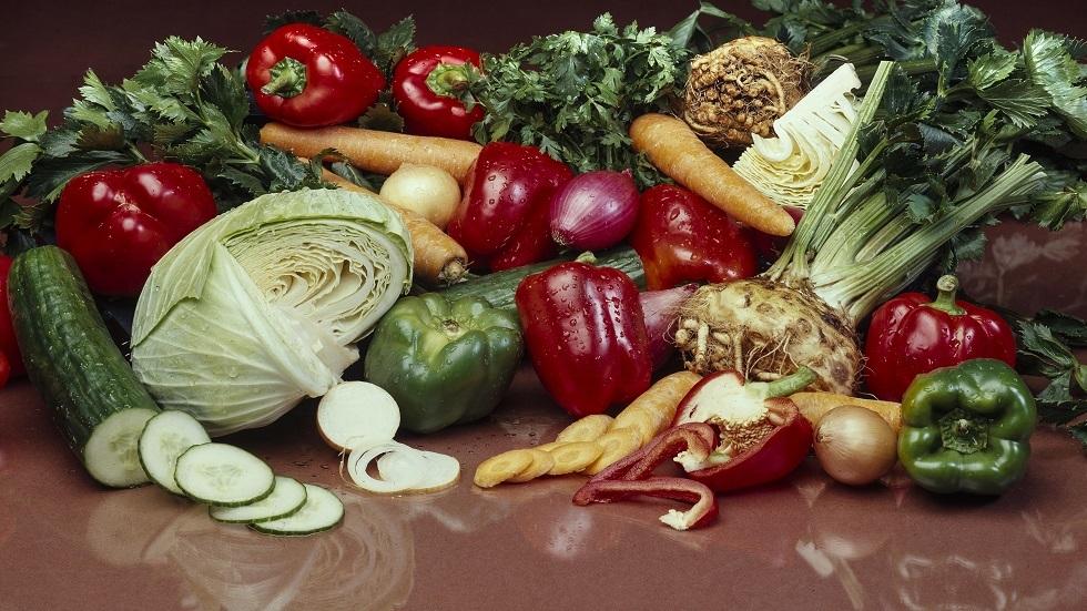 مواد غذائية تعزز القدرة الجنسية
