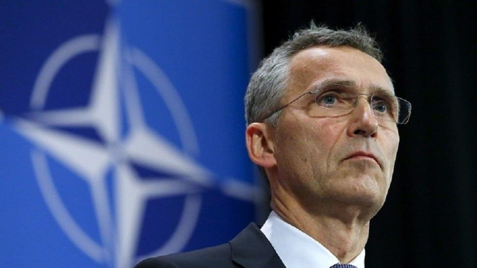 الناتو: اتفاق بين اليونان وتركيا على الدخول في محادثات لتجنب الحوادث في شرق المتوسط