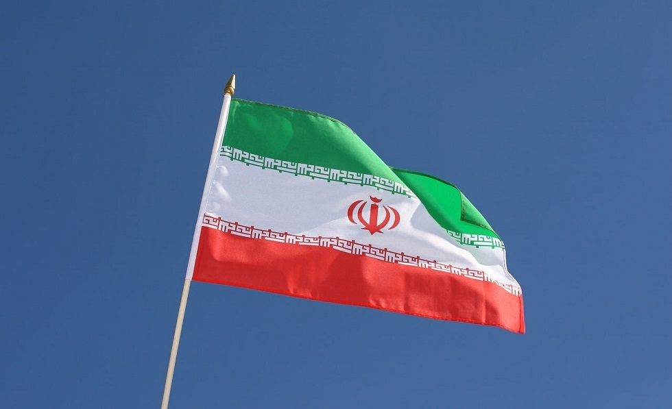 وكالة إيرانية تنشر تصحيحا للرقم الحقيقي حول إنتاج طهران من الكعكة الصفراء