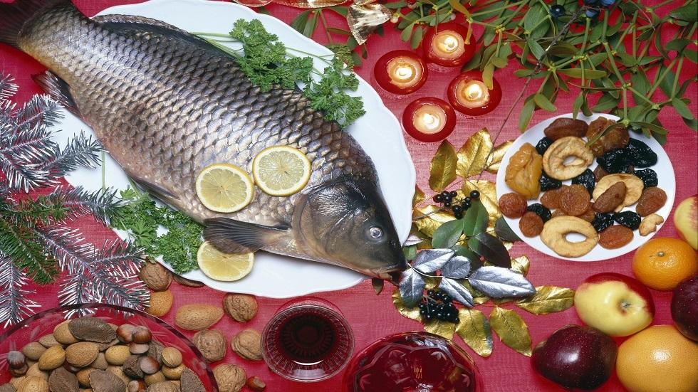 المواد الغذائية الأكثر فائدة لصحة القلب