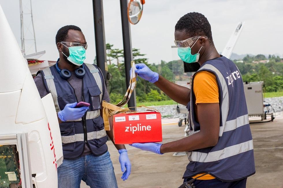 إصابات كورونا في إفريقيا تبلغ نحو مليون و300 ألف حالة