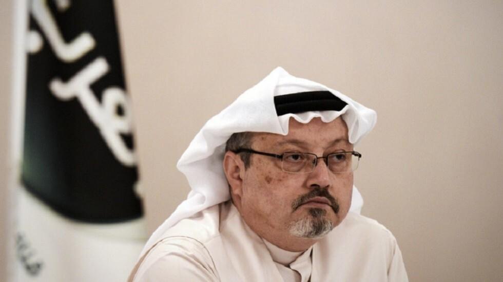 أول تعليق من عائلة خاشقجي على أحكام القضاء السعودي في قضية قتله