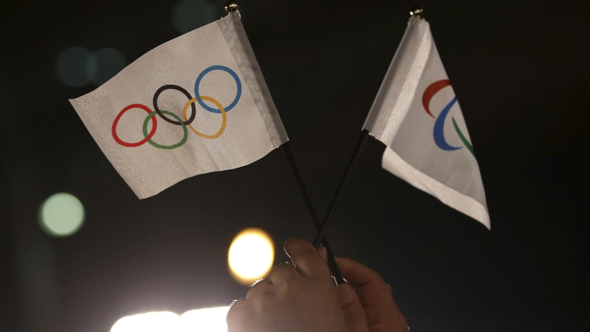 اليابان: يجب إقامة أولمبياد طوكيو بأي ثمن العام المقبل