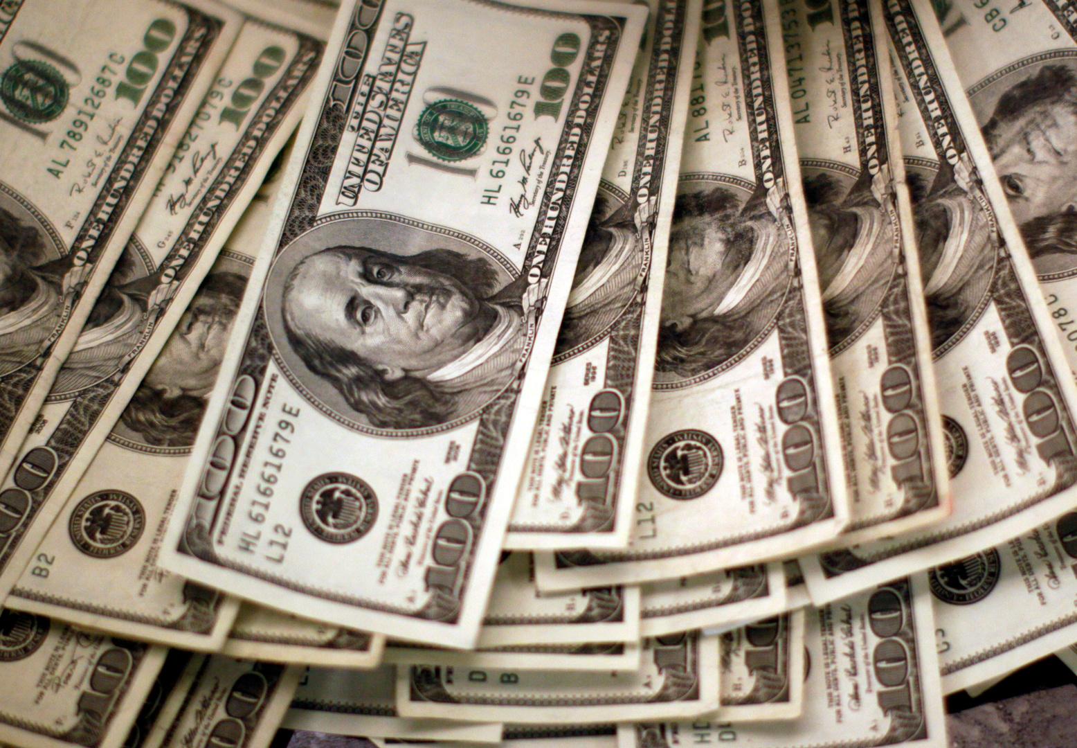 رفض مهذب: كيف يجري إخراج الدولار من السوق العالمية