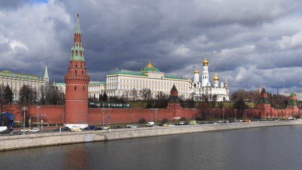 ماذا يمكن أن تتوقع روسيا من قضية نافالني؟
