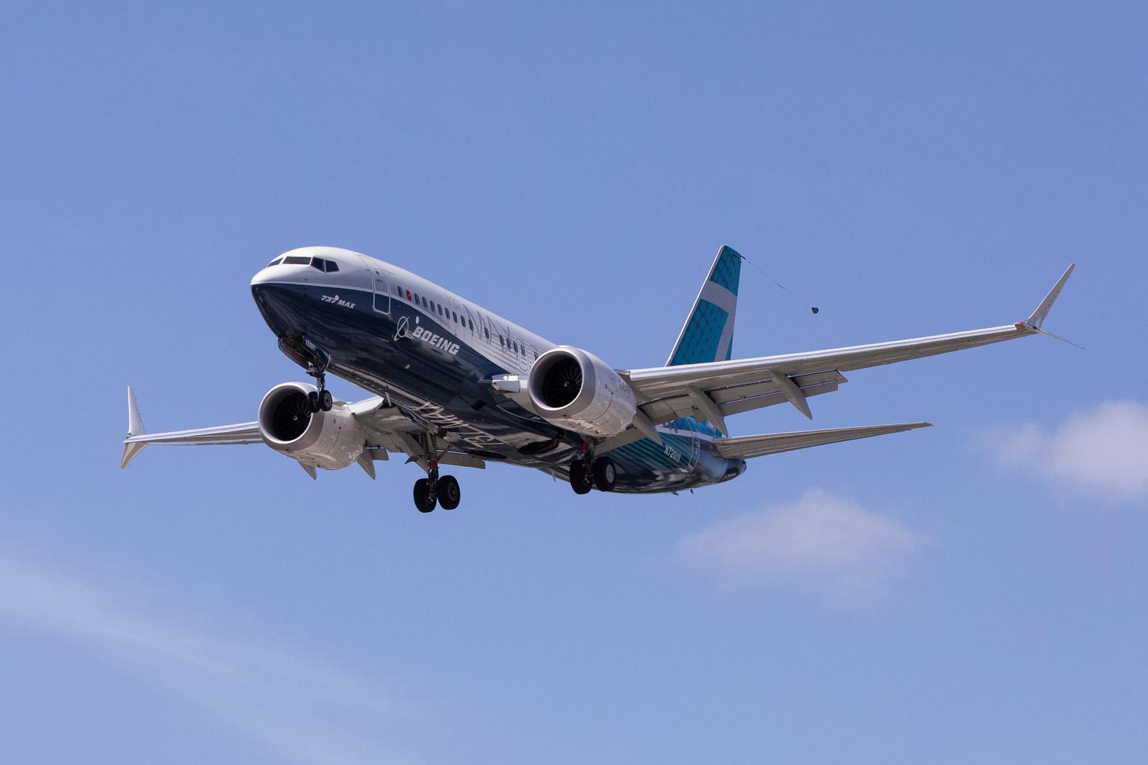 هيئة الطيران المدني بالإمارات ملتزمة بإعادة