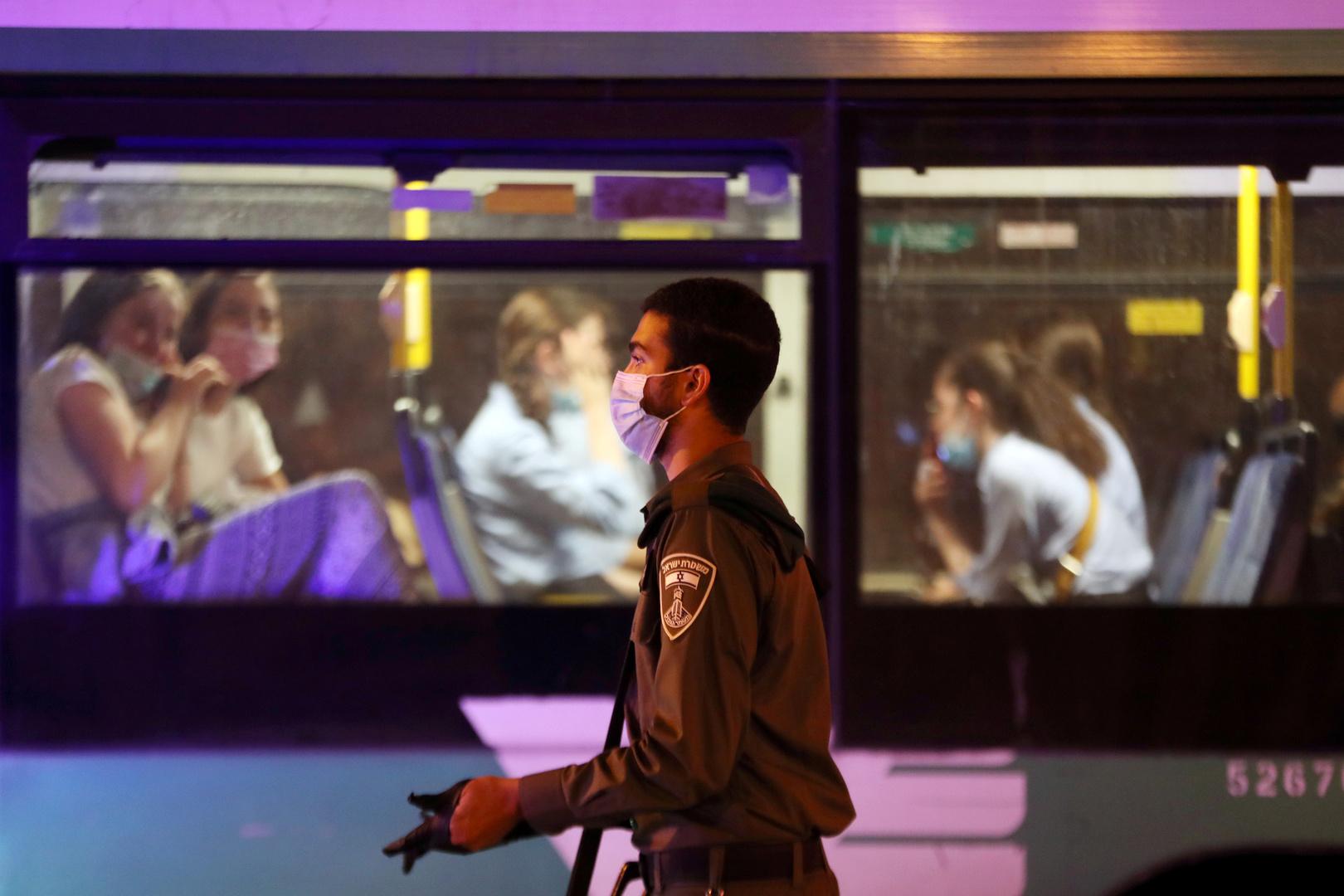إسرائيل تتجه نحو إغلاق كامل من جديد بسبب كورونا
