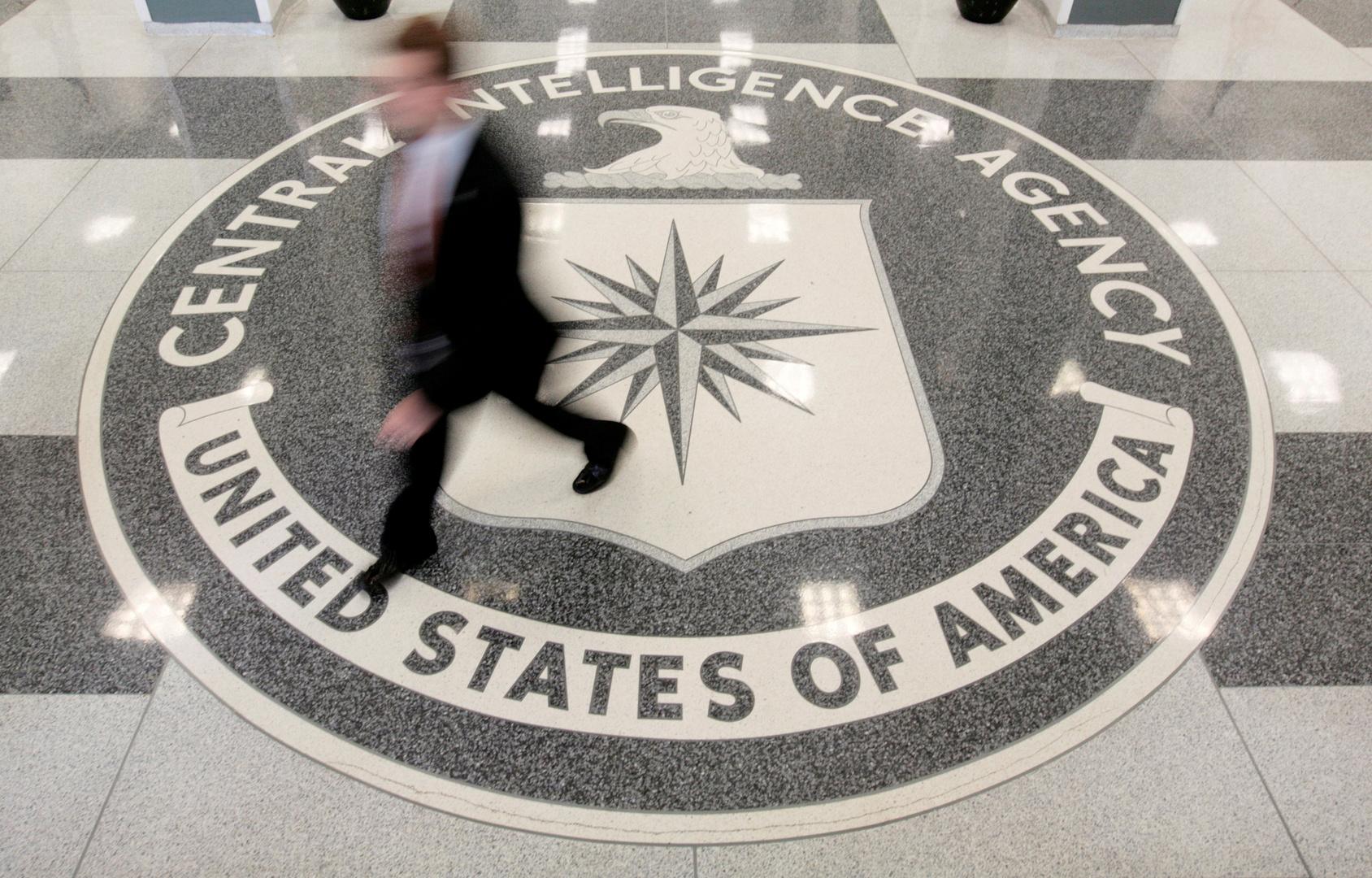 الكشف عن بصمات CIA في قضية احتجاز 33 روسيا في بيلاروس