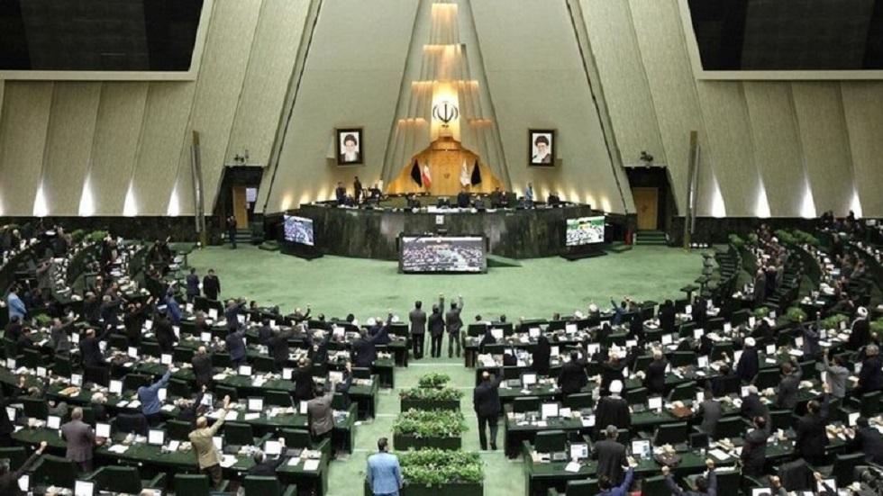 قاليباف: تطبيع الإمارات والبحرين علاقاتهما مع إسرائيل سيزعزع أمن منطقة الخليج