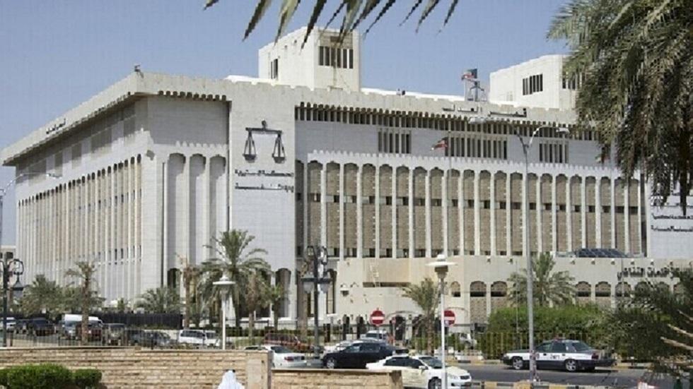 النائب العام الكويتي: ليس هناك كبير أو صغير أمام القانون